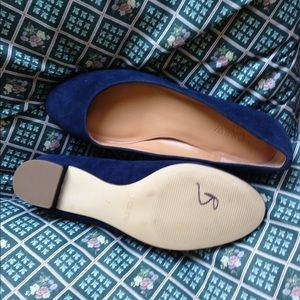 J. Crew Shoes - Woman's shoes